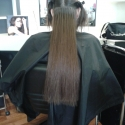 Academia Hairstyling